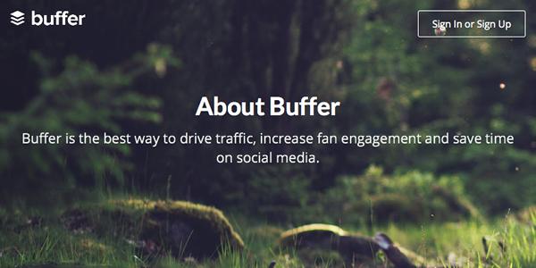 Buffer_Screenshot