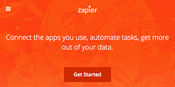 Zappier_Screenshot