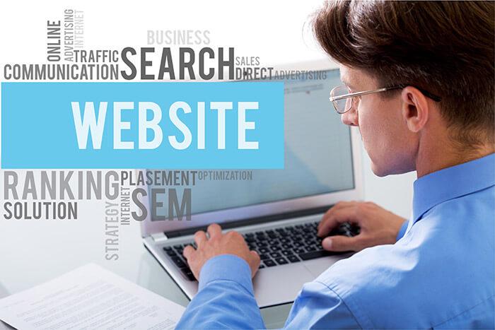 קידום אתרים עם תוכן