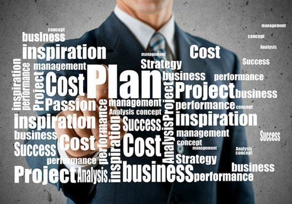 חשיבות תוכנית עסקית לבניית אתר