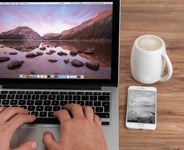בניית אתר וקידום ברשת – הצורך המידי של בעלי עסקים
