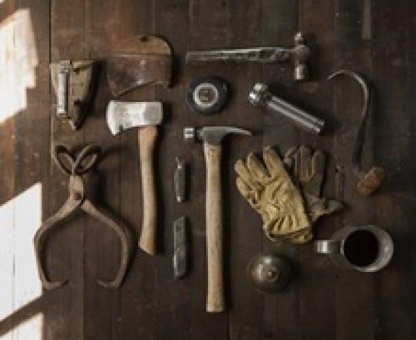 15 פתרונות לשגיאות וורדפרס נפוצות