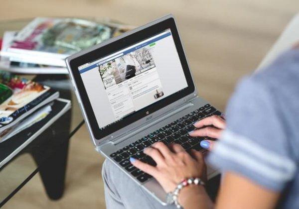 הסודות על ההבדלים בין קורס שיווק דיגיטלי ללמידת תואר בתחום